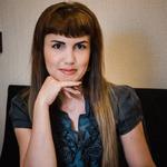Аватар Диана  АСТРОЛОГ
