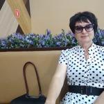 Аватар Ромашева Елена