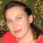 Аватар Nattasha