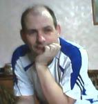 Аватар Сергей Алатырский