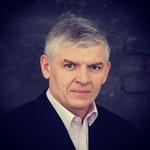 Аватар Эдуард Туманов